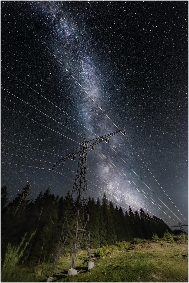 07 Karl Lampesberger - Energie