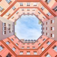 05 Walter Zemlicka - Oktogon