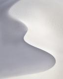 Licht und Schatten I